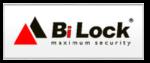 Bi Lock Logo