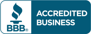 Beter Business Bureau Accredited Business